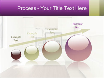 0000078117 PowerPoint Template - Slide 87
