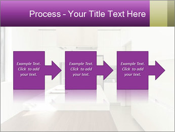 0000078117 PowerPoint Template - Slide 88