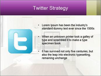 0000078117 PowerPoint Templates - Slide 9
