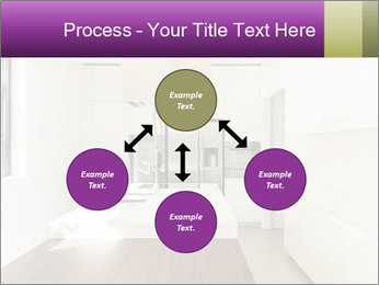 0000078117 PowerPoint Template - Slide 91