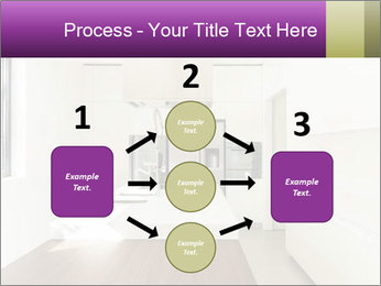 0000078117 PowerPoint Template - Slide 92