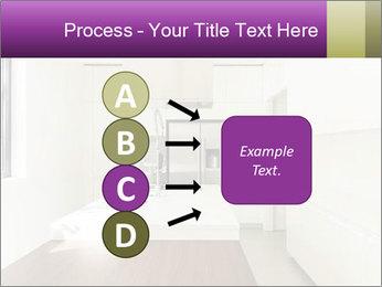 0000078117 PowerPoint Templates - Slide 94