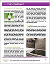 0000078117 Word Template - Page 3