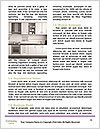 0000078117 Word Template - Page 4