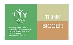 0000078118 Business Card Templates