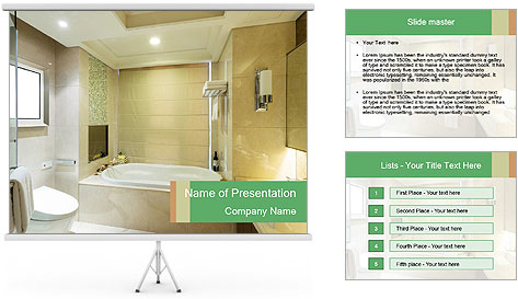 0000078118 PowerPoint Template