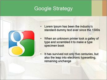 0000078118 PowerPoint Templates - Slide 10