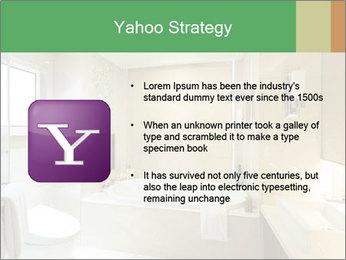 0000078118 PowerPoint Templates - Slide 11