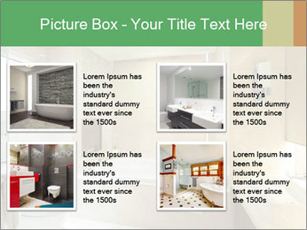 0000078118 PowerPoint Templates - Slide 14