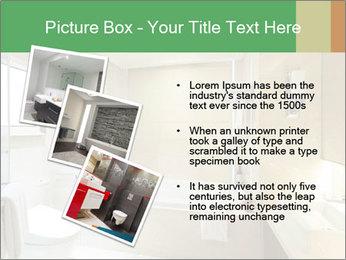 0000078118 PowerPoint Templates - Slide 17