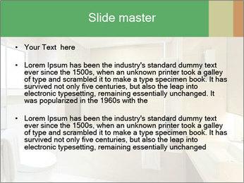 0000078118 PowerPoint Templates - Slide 2