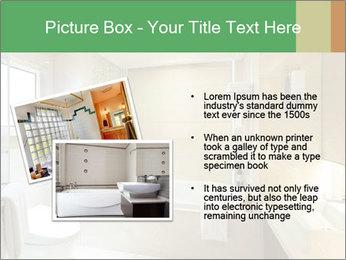 0000078118 PowerPoint Templates - Slide 20