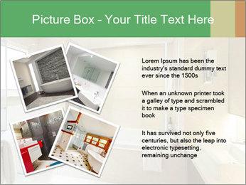 0000078118 PowerPoint Templates - Slide 23
