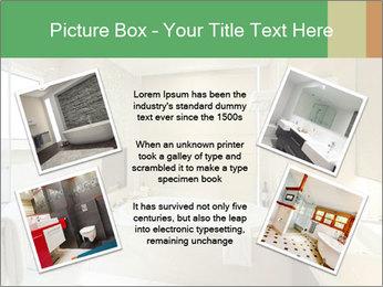 0000078118 PowerPoint Templates - Slide 24