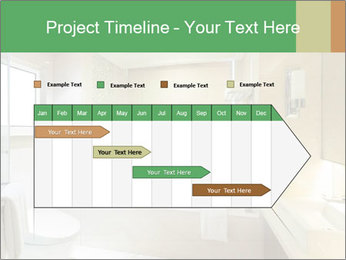 0000078118 PowerPoint Templates - Slide 25