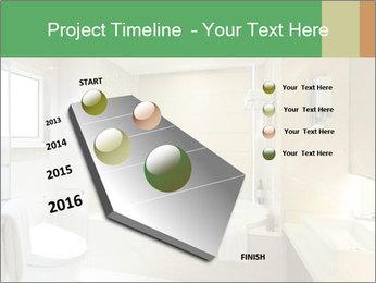 0000078118 PowerPoint Templates - Slide 26