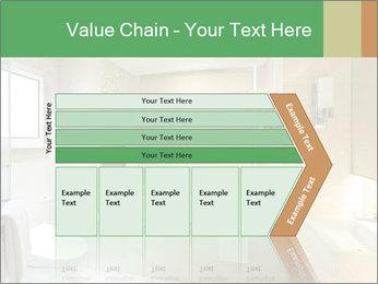 0000078118 PowerPoint Templates - Slide 27