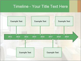 0000078118 PowerPoint Templates - Slide 28