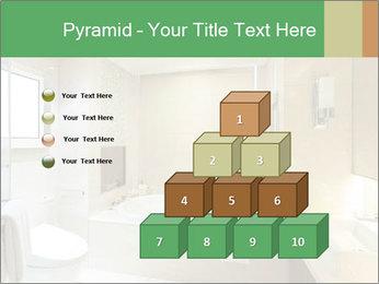 0000078118 PowerPoint Templates - Slide 31