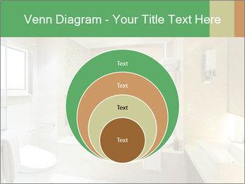 0000078118 PowerPoint Templates - Slide 34