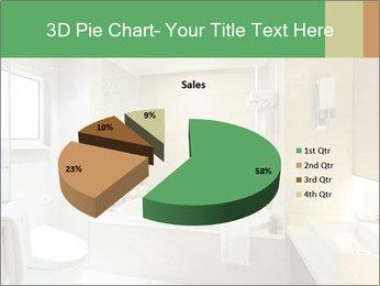 0000078118 PowerPoint Templates - Slide 35