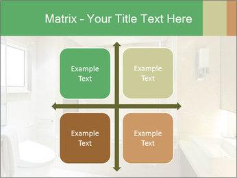 0000078118 PowerPoint Templates - Slide 37