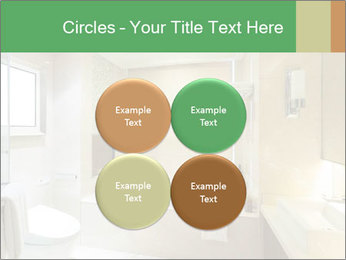 0000078118 PowerPoint Templates - Slide 38