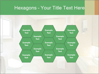 0000078118 PowerPoint Templates - Slide 44