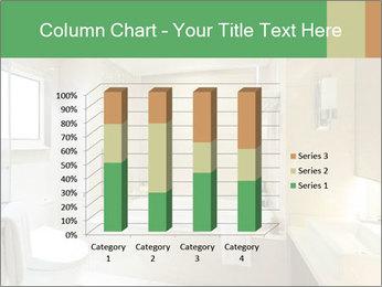 0000078118 PowerPoint Templates - Slide 50