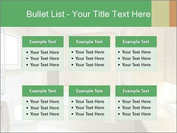0000078118 PowerPoint Templates - Slide 56