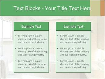 0000078118 PowerPoint Templates - Slide 57