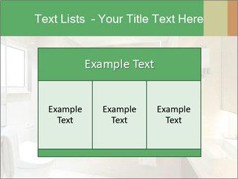 0000078118 PowerPoint Templates - Slide 59