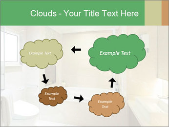 0000078118 PowerPoint Templates - Slide 72