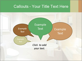 0000078118 PowerPoint Templates - Slide 73