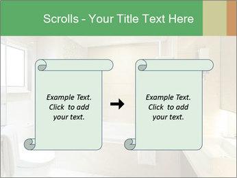 0000078118 PowerPoint Templates - Slide 74