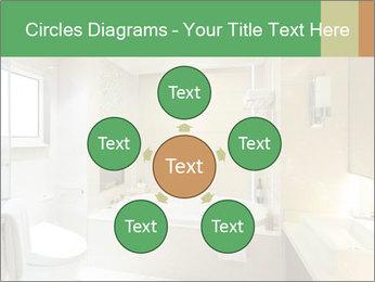 0000078118 PowerPoint Templates - Slide 78