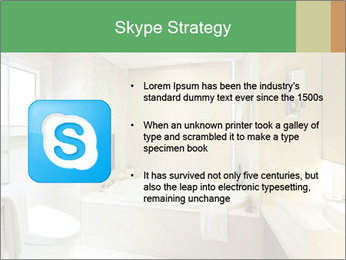 0000078118 PowerPoint Templates - Slide 8