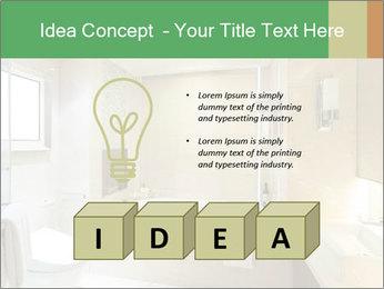 0000078118 PowerPoint Templates - Slide 80