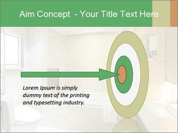 0000078118 PowerPoint Templates - Slide 83