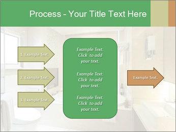 0000078118 PowerPoint Templates - Slide 85