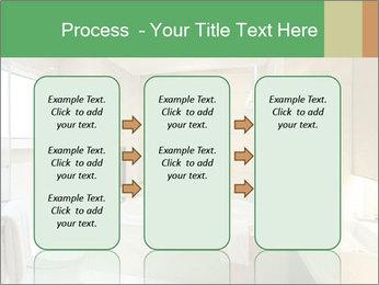 0000078118 PowerPoint Templates - Slide 86