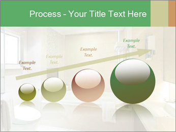 0000078118 PowerPoint Templates - Slide 87