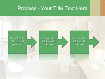 0000078118 PowerPoint Templates - Slide 88