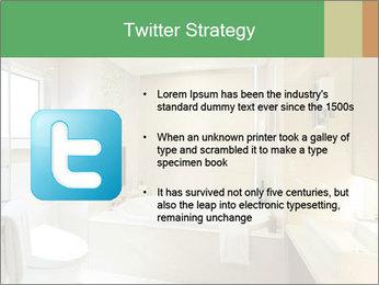 0000078118 PowerPoint Templates - Slide 9