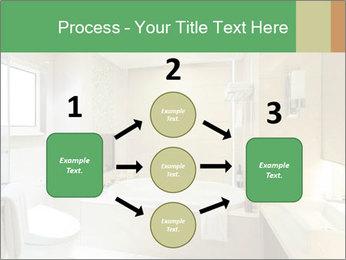 0000078118 PowerPoint Templates - Slide 92
