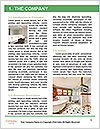 0000078118 Word Template - Page 3