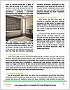 0000078118 Word Template - Page 4
