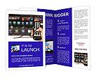 0000078119 Brochure Templates