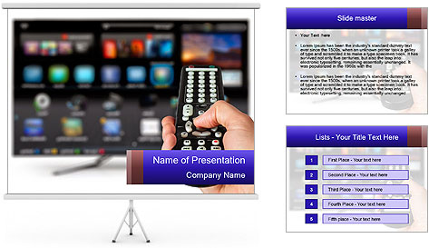 0000078119 PowerPoint Template