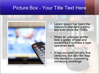 0000078119 PowerPoint Template - Slide 13